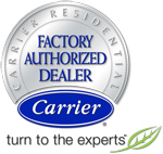 Factory Authorized Dealers